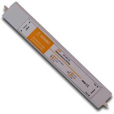 10296 Alimentatore 30w 12v Metal Ip65