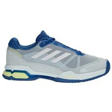 Barricade Club Adidas Uk 9,5