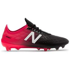 scarpe calcio new balance 45