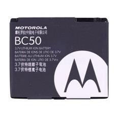 Batteria per Motorola L7 / V3X