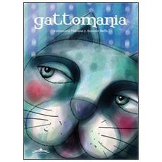 Gattomania