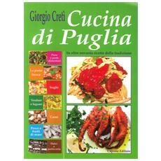 Cucina di Puglia
