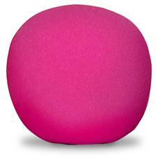*Puro Altoparlante Per Mp3, Laptop, Netbook, Smartphone Rosa