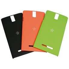 Cover Posteriaore per PhonePad Duo X550U 3 Pz