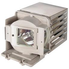 Lampada Proiettore di Ricambio per IN112a / IN114a UHP Tipo S 230 W 5000 H SP-LAMP-086