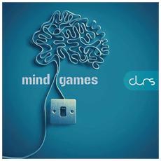 Durs - Mind Games