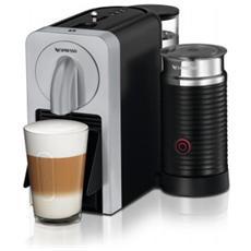 DE LONGHI - Prodigio Macchina da Caffè Nespresso Serbatoio 0.8...