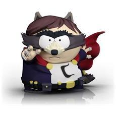 Figure South Park - The Coon 8,5cm