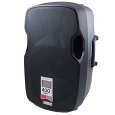 Ridem Box EASY15 BT Att. 400w BT Usb *1