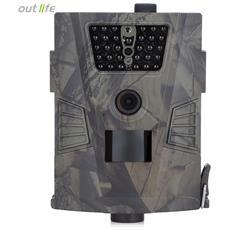 Outlife Ht-001 90 Vista Angolo Di Caccia Telecamera Esterna Digital Trail Device