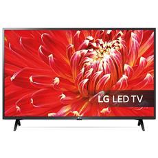 "TV LED Full HD 32"" 32LM6300PLA Smart TV WebOS"