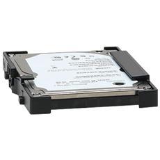 High-Performance Secure HD 80 GB