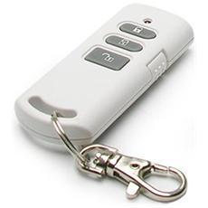 Telecomando Supplementare per Kit Allarme 100702