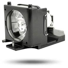 DT00871 Replacement Lamp, 2000h, 275W, UHB
