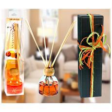 Arancio - Papaia experience profumatore