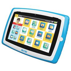 Tablet Bambini Mio Tab Smart Evolution Special Edition