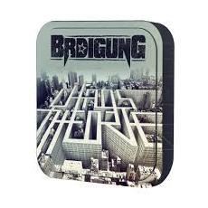 Brddigung - Chaostheorie (Ltd. Metal Case) (Digi)