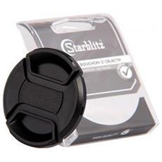 Lens Caps (55mm)
