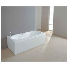 Vasca Da Bagno 170x70.Bagno Aqualife In Vendita Su Eprice
