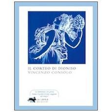 Il corteo di Dioniso