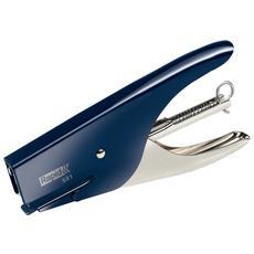 Cucitrice A Pinza S51 Col Blu