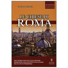 Chiese di Roma (Le)