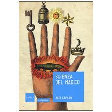 Scienza del magico