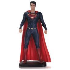 Man Of Steel 3.5 Action Figure