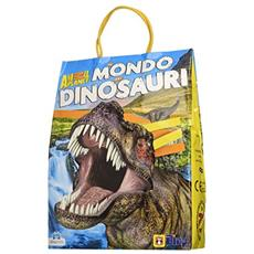 Pianeta dei dinosauri