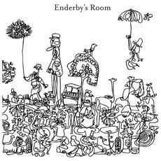 Enderby S Room - Enderby S Room