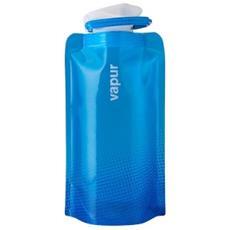 Anti- Bottle Shades Unica Azzurro