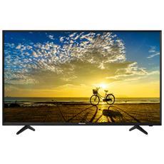 """TV LED Full HD 43"""" H43N2100S"""