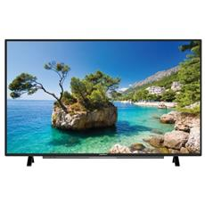 "TV LED Full HD 32"" 32VLE6730BP Smart TV"