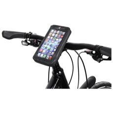 Impermeabile Grande Manubrio Del Supporto Per Iphone 6+ 7+ Galaxy Note 11202180