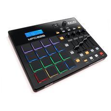 DJ Console MPD226 Controller MIDI USB con 16x4 Pad MPC
