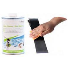 Base Cleaner Solvente Togli Sciolina Sci / Snow