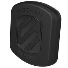 magicMOUNT XL Surface sistema di montaggio / supporto magnetico per tablet