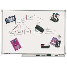Professional Whiteboard 90x120