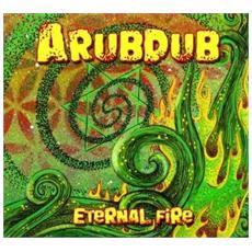 Arubdub - Eternal Fire