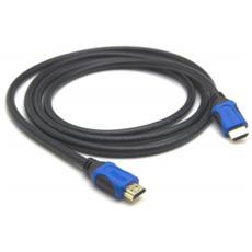 Cavo Audio / Video HDMI / HDMI Lunghezza 1.8 m