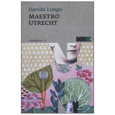 Maestro Utrecht