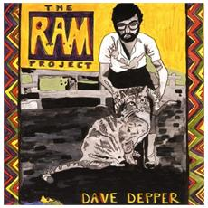Dave Depper - The Ram Project