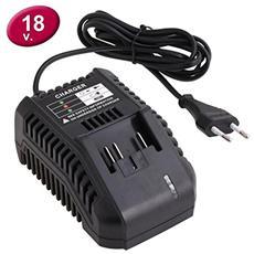 7200108 Caricabatterie P97214- 18 V
