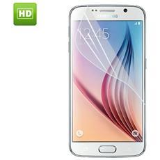 Pellicola Protettiva Schermo Per Samsung Galaxy S6 G920