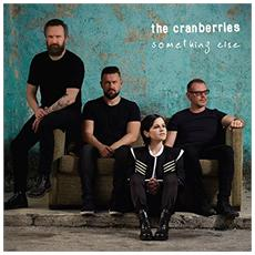 Cranberries (The) - Something Else