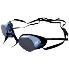 Occhialino Mirror Nuoto - Scorpion Mirror - Azzurro