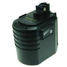 Power Tool Battery 24v 3.0Ah