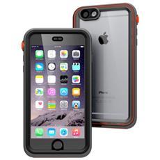 iPhone 6/6s Plus Impermeabile Case Rescue Ranger