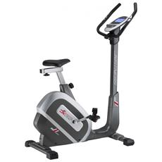 Bike Top Performa Jk260 Jk Fitness