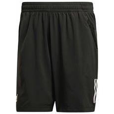 Pantaloni Adidas Club Abbigliamento Uomo